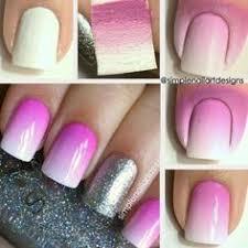 instagram photo by jazzynail nail nails nailart nails
