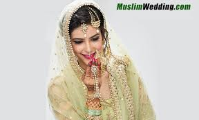 muslim bridal muslim bridal jewelry with gorgeous and etiquette