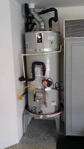 circulating pump for water heater 75 gal water heater with recirculation pump and return line