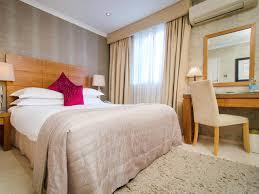 hotels in knightsbridge the beaufort hotel
