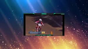 live ama motocross streaming ama motocross washougal 450 moto 1 youtube