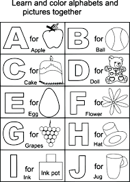 articles with alphabet coloring pages letter b tag a z alphabet