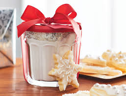cookie gift soft sugar cookie gift jar