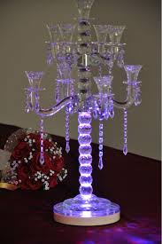 Led Light Base For Centerpieces by China Factory Battery Operated High Power Spot Light Led
