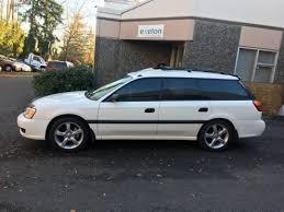 subaru legacy rims 2001 subaru legacy wagon exelon auto sales