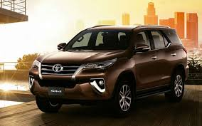 toyota usa all new 2018 toyota fortuner usa release date http www