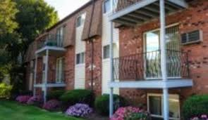 2 bedroom apartments for rent in lowell ma apartments near university of massachusetts lowell for rent abodo