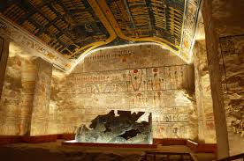 six reasons to love egypt cairo egypt a great journey