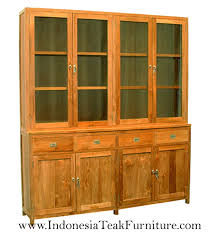 Indonesian Bedroom Furniture by Furniture Wardrobe