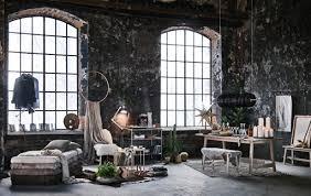 Interior Furniture Design For Living Room - ikea ideas