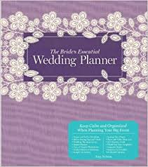 online wedding planner book buy s essential wedding planner book online at low prices in