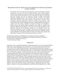 thesis title about physical education how to write law essays exams s i strong 9780199287550 the
