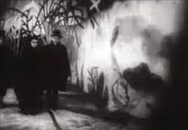 The Cabinet Of Dr Caligari Analysis 100 The Cabinet Of Dr Caligari Analysis The Cabinet Of Dr