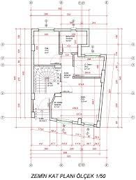 layout plani nedir render ayarları sanal öğretim