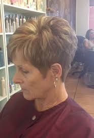 1760 best hair ideas images on pinterest hairstyles hair and