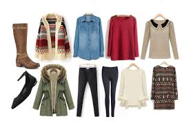 thanksgiving packing list 10 capsule wardrobe for 3 5 day