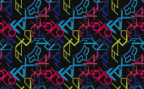 transworld motocross logo racing fox wallpapers motocross logo wallpaper cave for desktop
