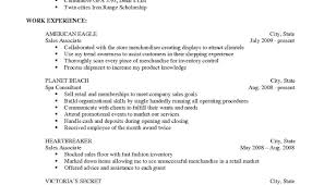 Build My Resume Online Free Uncommon Resume Cover Letter Wizard Tags Resume Wizard Build