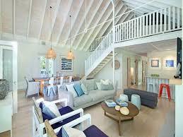 Lighting For High Ceilings Loft Lighting Stylish Lighting For Living Style Home