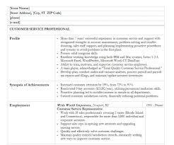 resume template administrative manager job specifications ri kfc job description resume therpgmovie