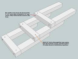 How To Install A Roman Shade - best 25 building stairs ideas on pinterest deck calculator how