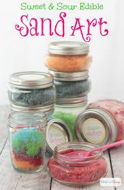 edible sand edible sand recipe party printables atta girl says