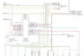 2015 jeep wrangler unlimited speaker wiring diagram 2015 wiring