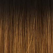 i tip hair extensions laced hair weft extensions ombré 1b 5 laced hair