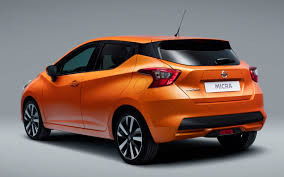 nissan micra active price wow are you really the new nissan micra iol motoring