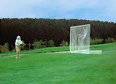 Golf Net For Backyard by Golf Net Gadgets And Gifts For Men Instash Part 4 Golf Net