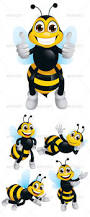 13 best bees images on pinterest honey bees bumble bees and