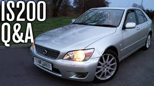 lexus dealerships yorkshire lexus is200 q u0026a first car where is the big wang youtube