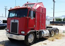 kw cabover 1980 kenworth cabover images reverse search