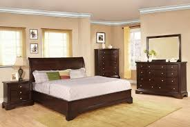 monticello bedroom set big lots bedroom sets home design ideas