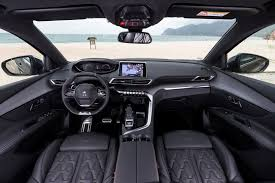 peugeot car 301 ką gali u201eapple carplay u201c bei u201eandroid auto u201c mūsų automobiliuose