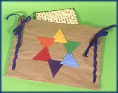 passover matzah cover passover matzah covers top ten sunday school crafts this