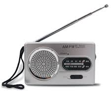 Rugged Radios For Sale Amazon Com Shortwave Radios Electronics