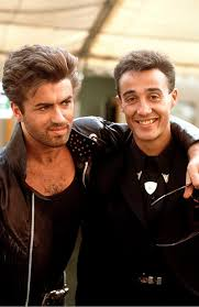 george michael happy birthday happy birthday george michael see his star sign and your