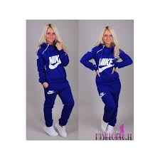 nike jumpsuit for best 25 nike sweat suits ideas on nike style nike nike