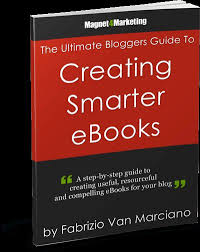 creating ebooks 51 best ebook writing images on pinterest business tips online