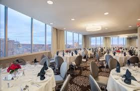 small wedding venues nyc wedding venues
