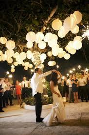 lanterne chinoise mariage la boule chinoise est un joli et original moyen de décoration