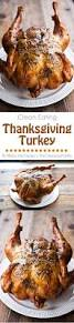 thanksgiving paleo 110 best clean eating paleo recipes images on pinterest clean