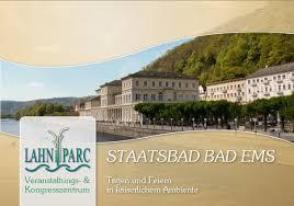 Thermalbad Bad Ems Event Und Tagungsorte