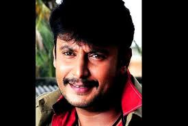 Seeking Actor Darshan S Accuses Of Seeking Publicity