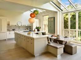 l shaped kitchen island ideas l shaped island superjumboloans info