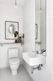 Large White Wall Tiles Bathroom - design for small bathroom round white porcelain sink bowl four