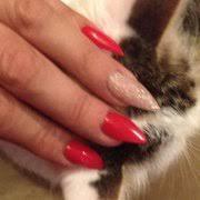 tiffany nails 12 photos nail salons 1241 post rd fairfield