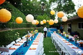 outdoor wedding reception ideas adorable garden wedding reception ideas with interior design ideas