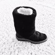 ugg boots sale tk maxx au revoir uggs bonjour siberian chic styled by